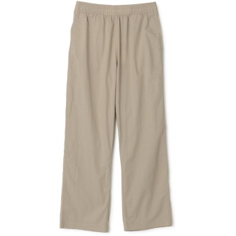 OUR LEGACY(アワーレガシー)/REDUCED TROUSERS