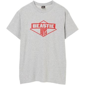 【6,000円(税込)以上のお買物で全国送料無料。】【RAPTEES】BEASTIEBOYS Tシャツ