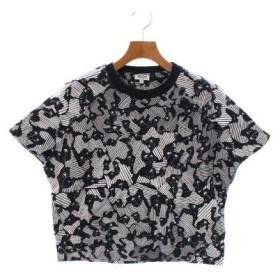 KENZO  / ケンゾー Tシャツ・カットソー レディース
