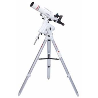 ビクセン 天体望遠鏡「SX2-SD81S」 SX2-SD81S 【返品種別A】