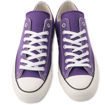 CONVERSE(コンバース)/AS 100 COLORS OX