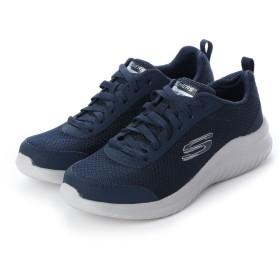 スケッチャーズ SKECHERS メンズ 短靴 ULTRA FLEX 2.0-LITEWILDE 52764 ミフト mift