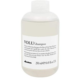 [Davines ] ダヴィネスVoluシャンプー250ミリリットル - Davines Volu Shampoo 250ml [並行輸入品]