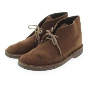 clarks  / クラークス 靴・シューズ メンズ
