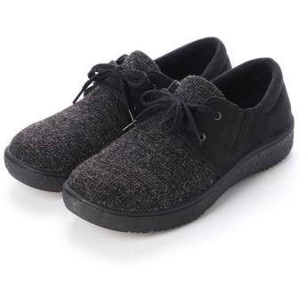 パンジー Pansy レディース 短靴 婦人カジュアルシューズ PS1511