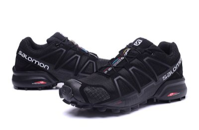 salomon 休閒鞋登山鞋比價推薦(85筆) 優惠價格 LINE購物