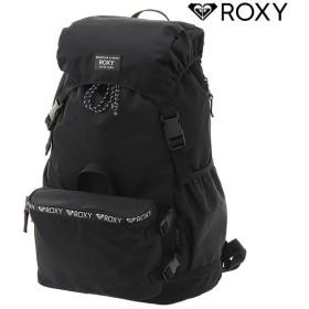 バックパック ROXY ロキシー RBG194304 ORDINARY DAYS 21L フラップ リュック デイパック GXF I18