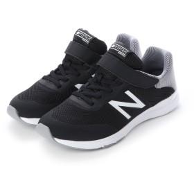 ニューバランス new balance NB YOPREM BK(BLACK)