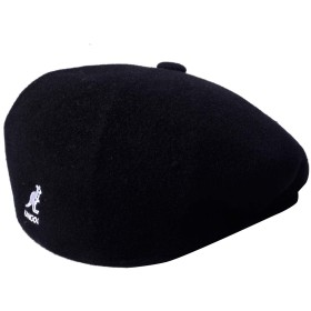KANGOL カンゴール ハンチング キャスケット ウール 帽子 SMU WOOL GALAXY ギャラクシー 日本別注 日本限定 188-169501