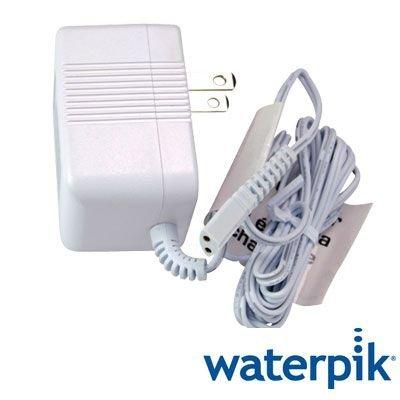 Waterpik 沖牙機專用充電器 適用WP-450/WP-360