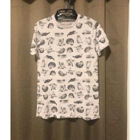 テイラースウィフト Tシャツ XS サイズ オリビア メレディス