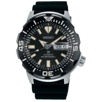 セイコー SEIKO 腕時計 メンズ PROSPEX SBDY035 プロスペックス