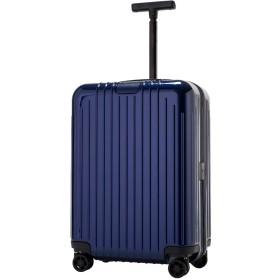 [ リモワ ] RIMOWA エッセンシャル ライト キャビン 37L 4輪 機内持ち込み スーツケース キャリーケース キャリーバッグ 82353604 Essential Lite Cabin 旧 サルサエアー 【NEWモデル】 [並行輸入品]