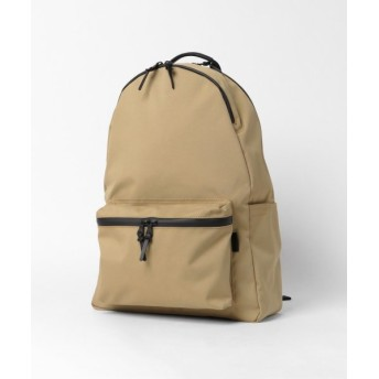 アーバンリサーチドアーズ STANDARD SUPPLY×DOORS 別注 DAILY DAYPACK メンズ BEIGE one 【URBAN RESEARCH DOORS】