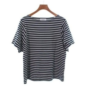 Spick and Span  / スピックアンドスパン Tシャツ・カットソー レディース