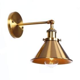 赤いドラゴン 壁掛けライト ンチグレア レトロ風/コンテンポラリー ウォールランプ リビングルーム/ダイニングルーム/ショップ/カフェ メタル ウォールライト 110-120V / 4W:1