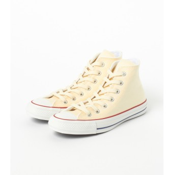 HELIOPOLE(エリオポール)/CONVERSE CHUCK TAYLOR ALL STAR 100 COLORS HIE/コンバースオールスター