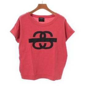 STUSSY / ステューシー Tシャツ・カットソー レディース