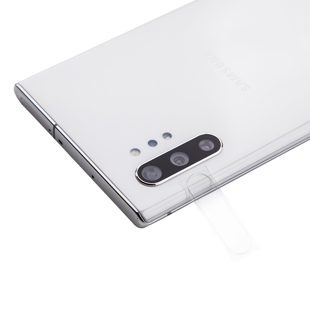 鋼化玻璃鏡頭貼 note10 note9 note8 s8 plus s7 edge s6 note5 鏡頭保護貼 鏡頭玻璃貼 閃光燈保護膜