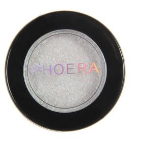 Dadela(ダデラ) アイシャドウ パレット 単色 アイシャドウパレット 韓国風 女性 可愛いデザイン 多機能 パウダータイプ 小さい 携帯便利 アイシャドー メイクパレット 24種類 極め細かい 発色が素晴らしい 化粧品 (Ice 108#)