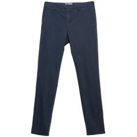 《期間限定セール開催中!》DONDUP メンズ パンツ ダークブルー 30 コットン 98% / ポリウレタン 2%