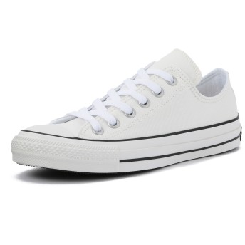 MELROSE CLAIRE(メルローズ クレール)/【Converse】オールスター100カラーズOX