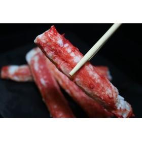 タラバガニむき身棒肉