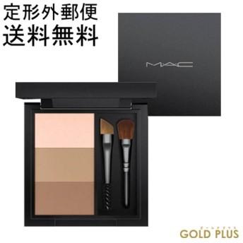 マック グレイト ブロウ 選べるカラー 6色 -MAC-