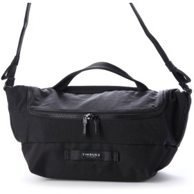 ティンバック2 TIMBUK2 TIMBUK2 114 91 CAMERA BAG S JET BLACK (BK)