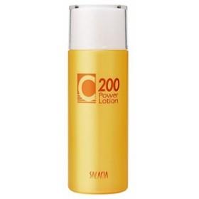 C200 パワーローションS