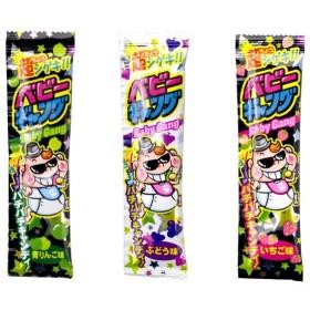 600円 やおきん ベビーギャング [1箱 60個入]