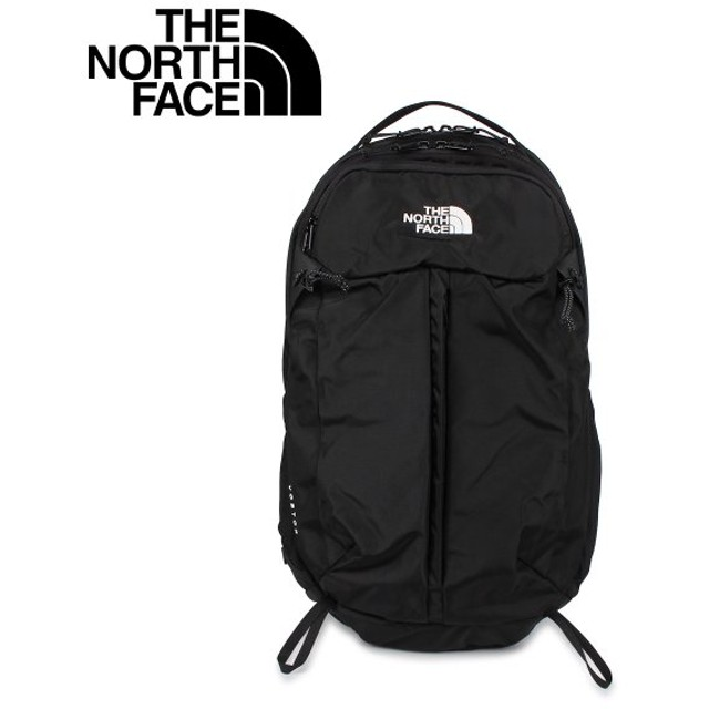 THE NORTH FACE ノースフェイス バックパック 30L VOSTOK NM71959