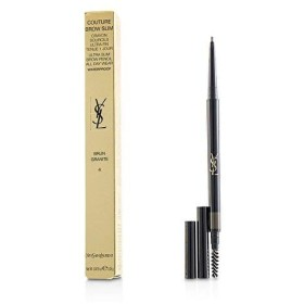 Couture Brow Slim 4
