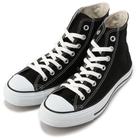 CONVERSE CANVAS ALL STAR HI スニーカー