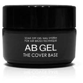 AB GEL THE COVER BASE(tat101859)
