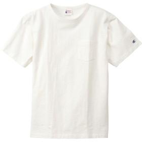 ポケットTシャツ 19FW 【秋冬新作】ロチェスター チャンピオン(C3-Q306)【5500円以上購入で送料無料】
