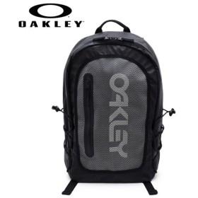 【国内正規品】 オークリー リュック 921524-02E バックパック OAKLEY 90'S BACKPACK BLACKOUT メンズ レディース