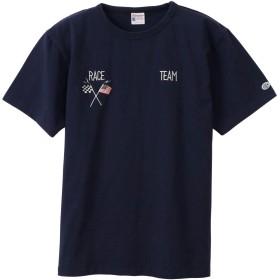 Tシャツ 19FW 【秋冬新作】ロチェスター チャンピオン(C3-Q311)【5500円以上購入で送料無料】