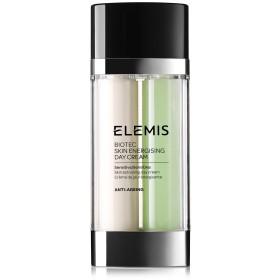 エレミス BIOTEC Skin Energising Day Cream - Sensitive 30ml/1oz