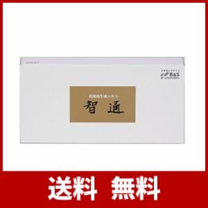 智通 (ちつう) 乳酸菌生成エキス 原液タイプ (10ml×30本 約5
