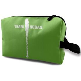 白いロゴ 英字 化粧品袋 トラベルコスメティックバッグ 防水 大容量 荷物タグ付き 旅行収納ポーチ アレンジケース パッキングオーガナイザー 出張 旅行 衣類収納袋 スーツケース整理 インナーバッグ メッシュポーチ 収納ポーチ