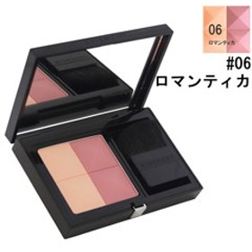 プリズム・ブラッシュ #06 ロマンティカ 6.5g ジバンシイ GIVENCHY 化粧品 コスメ