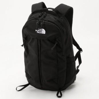 バッグ カバン 鞄 レディース リュック ノースフェイス THE NORTH FACE ユニセックスジェミニ ブラック