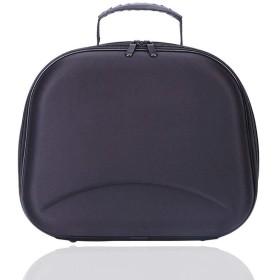 化粧ケース ハンドバッグ 美容 化粧道具 多機能収納袋 コスメバッグ メイクポーチ 美容ツール ポータブル 持ち運びに便利 理髪ツールバッグ