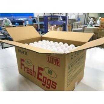 『卵どすえ』 1箱(200個)