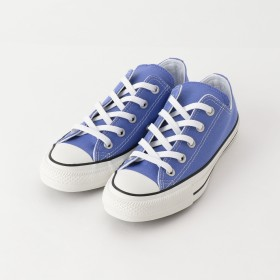 NOLLEY'S(ノーリーズ)/【CONVERSE/コンバース】ALL STAR 100 COLORS OX