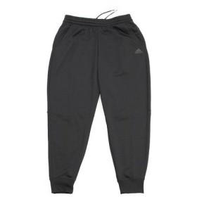 アディダス(adidas) ESSENTIALS ライトスウェット ジョガーパンツ FAO96-DN1348 (Men's)