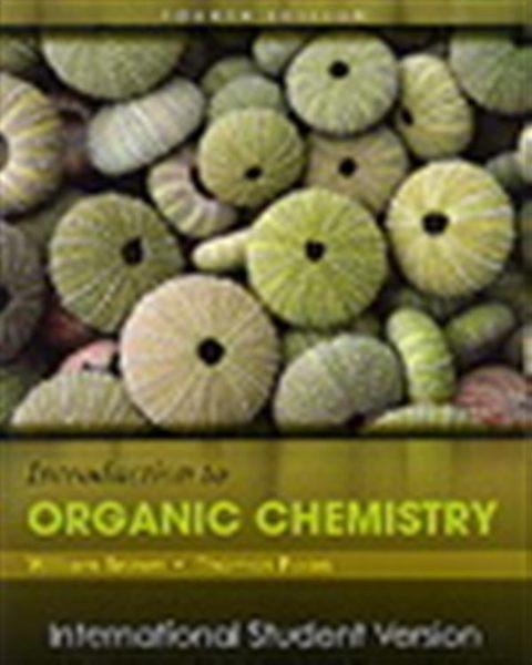 出版日期:0000-00-00 ISBN/ISSN:9789866184437