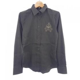 ナラカミーチェ naracamicie シャツ