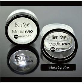 BenNye MediaPRO HD POWDER(ベンナイ メディアプロ HDパウダー2ケセット